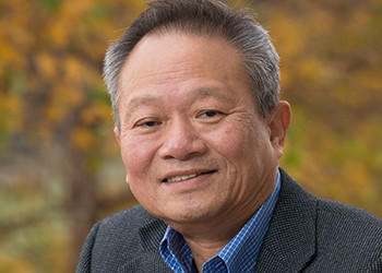 S.Y. Chen, 64, has been appointed director of the professional master of health physics program at the Illinois Institute of Technology (IIT). He will be charged with maintaining high standards and rigorous curriculum, networking with industry people in order to expand the program's existing advisory board, and helping place students in jobs after graduation. 