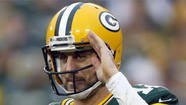 Happy Aaron Rodgers Day Eve, everyone!