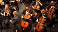 The Chicago Sinfonietta, long a national model for promoting diversity and inclusiveness in orchestral performance, is reaching out to whet the cultural appetite of the city's Latino community with a promising new series of concerts in various venues on the city's Southwest Side, beginning this week.