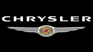 Chrysler reinstates 13 workers seen drinking on TV