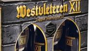 If you are a Belgian-style beer enthusiast, this week is like Festivus for you. Wednesday, Dec. 12, Total Wine stores throughout South Florida are releasing a one-time gift set from the Trappist Westvleteren Abbey, one of six original Belgian Trappist breweries.