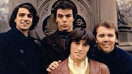 "In the late '60s the Rascals (a.k.a. the Young Rascals) gave us songs like ""Good Lovin',"" ""People Got To Be Free,"" ""Groovin'"" and ""A Beautiful Morning,"" and they'll be reuniting with their original lineup every day this Thursday through Saturday to play them for you at the Capitol Theatre in Port Chester. The show will be part theatrical and it's called <em>Once Upon a Dream</em>. It'll tell the band's story via clips of early footage, narration and acting, and it's produced and directed by Steven Van Zandt of the E Street Band. But don't worry, it's still a real live Rascals show too, and the Thursday performance will be the first public appearance by the band in 40 years (they played a private benefit in 2010 and were joined onstage by Van Zandt and Bruce Springsteen). If you're all booked up this weekend, they'll also be playing next Thursday through Saturday. <strong></strong>"