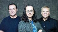 "Hell froze over. <a href=""http://artsbeat.blogs.nytimes.com/2012/12/11/rush-public-enemy-and-heart-to-join-rock-hall-of-fame/"" target=""_blank"">Rush is in the Rock and Roll Hall of Fame</a>."