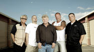 "Yuuup! ""Storage Wars"" star Dave Hester is suing A&E, claiming its hit reality show is a fake."