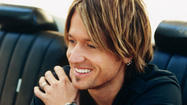 "<span style=""font-size: small;"">Keith Urban is fully dedicated to his new role as a judge on American Idol, as he has the power to decide the future of many contestants. The singer admits that it's a tough job to say no to some artists, while others seem to have what it takes. ""There have just been a few people that have come through, that I'm looking forward to seeing them evolve through the show. For me, that is one of the exciting parts of the show – is genuinely watching someone like say a Carrie Underwood, and watching her very first audition. Various people will say they don't have the star quality – they don't have this or that. Then, watching them just come into their own through the series. That's not only good television – it's pretty miraculous watching an artist emerge."" Catch Keith on the new season of American Idol, when it kicks off January 16th on FOX.</span>"