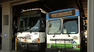Roanoke transportation systems integrate Google into buses