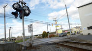 The Pennsylvania Public Utility Commission will launch a formal investigation into the railroad crossing on Route 281 in Somerset Township.