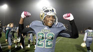 Long Beach Poly enjoys the longest season