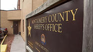 The Montgomery County Sheriff's Office has been served with a lawsuit that claims among other things, that high ranking officers may have altered evidence, and given thousands of taxpayer dollars to confidential informants to buy what investigators thought were real drugs, but turned out to be Tylenol.