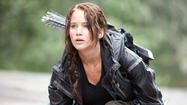 The media's critique of Jennifer Lawrence's body