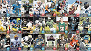 Football stories | Every story, plus All-State. Here.