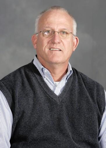 Mitch Lukevics