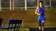 All-County Boys Cross Country: Bowman a model of consistency