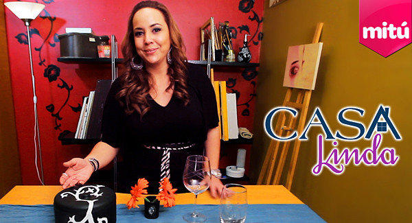 """Casa Linda"" is among the offerings from MiTu, which partnered with Latino content creators to launch a network of English- and Spanish-language channels on YouTube."