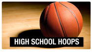 "<strong><span style=""font-size: medium;"">GIRLS BASKETBALL</span></strong>"