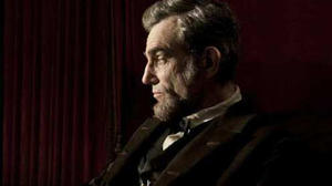 SAG Awards nominations 2013: 'Lincoln,' 'Les Miz,' 'Silver Linings'