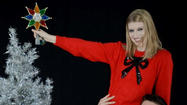 Nutcracker and Ugly Sweater Party This Weekend at the Wadsworth in Hartford