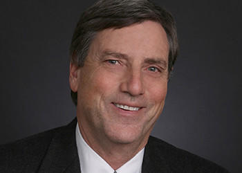 Alan L. Lowe, 61, has been appointed vice president - finance and controller of Brunswick Corporation. He previously served as vice president and controller. Lowe joined Brunswick in 2003.