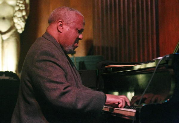 "For the past 17 years, leonine Chicago pianist Willie Pickens has presided over a ""Jazz Christmas"" concert at Hyde Park Union Church on the South Side that has featured some of the country's most admired soloists. Through the years, no less than Branford Marsalis, Tom Harrell, Nicholas Payton, Orbert Davis, Donald Harrison, Terell Stafford, Bunky Green, Ed Petersen, Charles McPherson, Randy Brecker and Gary Bartz have shared the stage with Pickens and his trio to play Pickens' sophisticated arrangements of holiday repertoire. ""Every year we were able to give it a little different flavor, little different twists by having different artists,"" says Pickens, who will end the run Friday evening. ""So even if every year it was the same music, it always sounded different -- it sounded alive."" <br><br><b> Trumpeter Jon Faddis, saxophonist Gregory Tardy and singer Milton Suggs will appear with the Willie Pickens Trio at 8 p.m. Friday at Hyde Park Union Church, 5600 S. Woodlawn Ave.; $40; 773-363-6063 or hpuc.org</b>"