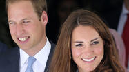 Royal pregnancy announced