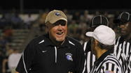 Apopka coach saw his team was ready for playoff run