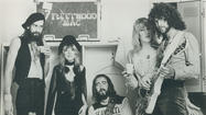 Fleetwood Mac to reissue 'Rumours' ahead of 2013 tour