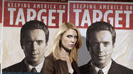 SAG Awards 2013: TV nominations favor cable dramas, network comedies