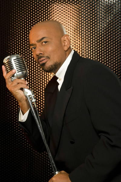 "Peabo Bryson, James Ingram, Stephanie Mills and Marilyn McCoo and Billy Davis Jr. will provide beautiful hues of holiday soul and R&B at the ""Colors of Christmas"" concert. R&B singing sensation Bryson gathers a group of his talented contemporaries for this annual concert, and has quite the cast this year. Ingram, a Grammy winner and Oscar nominee; Mills, a Broadway star as well as R&B chart-topping artist; and McCoo and Davis Jr. of the popular '60s group, the 5th Dimension. <br><br><b> Why go: </b>The name of the show gives it away: It will be an evening of warm and fuzzy, joyful music. <br><br><b> Reconsider:</b> Gifts to wrap, toys to assemble, family to visit, shopping to do! <br><br><b> 8 p.m. Friday at Star Plaza Theatre, 8001 Delaware Place, Merrillville, Ind.; $60-$70; 800-745-3000, ticketmaster.com</b>"
