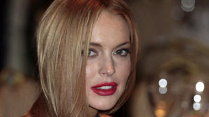 Lindsay Lohan's probation is revoked. What happens next?
