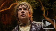 Review: 'The Hobbit: An Unexpected Journey' lacks a certain ring