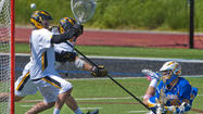 The Chesapeake Bayhawks strengthened their offense with attackman Grant Kaleikau as their first pick (16th overall) in Wednesday's Major League Lacrosse supplemental draft.