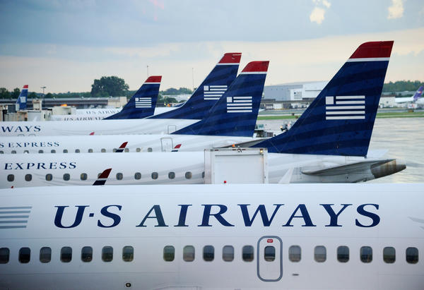 Airlines, including Delta, American Airlines, US Airways, Frontier, Spirit and Allegiant, are now charging extra for window seats.