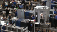 TSA body scanners called into question