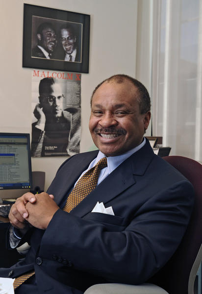 "Carl Snowden, current Director of Civil Rights for the Attorney General's Office and a longtime political figure in Annapolis, drew decades of ire from then-Baltimore Mayor William Donald Schaefer by mentioning -- once -- in the late 1970s that there are more important things to talk about than the Orioles. ""He got so mad. He never forgave me for it,"" Snowden said. When they would bump into each other in Annapolis, the governor would invariably say, ""You're the one who doesn't understand the Orioles are important,"" Snowden recalled. ""That was 20 years later!"""