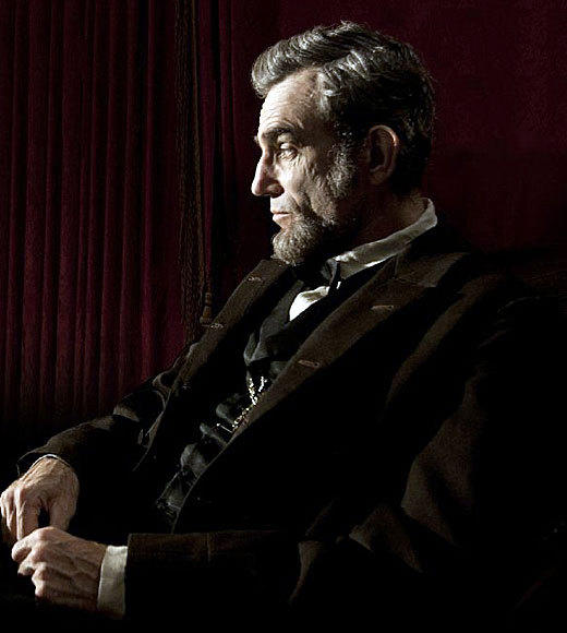 "<b>Winner: Daniel Day-Lewis, ""Lincoln"" </b><br> Richard Gere, ""Arbitrage""<br> John Hawkes, ""The Sessions""<br> Joaquin Phoenix, ""The Master""<br> Denzel Washington, ""Flight"""