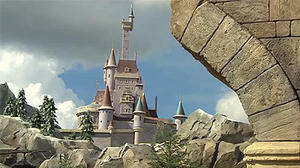 New Fantasyland by the numbers