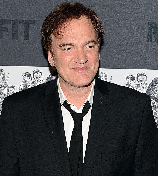 2013 Golden Globe Awards winners and nominees: Winner: Quentin Tarantino, Django Unchained  Mark Boal, Zero Dark Thirty Tony Kushner, Lincoln David O. Russell, Silver Linings Playbook Chris Terrio, Argo