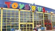 Toys R Us stores to stay open for 88 hours straight before Christmas