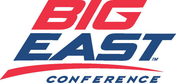 Seven basketball-only schools are considering leaving the Big East Conference.