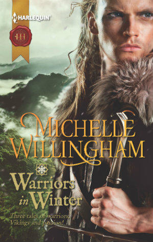 Willingham's Irish Warriors at Christmas