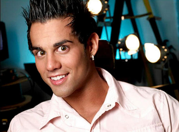 Notable deaths from 2012: Reality TV star Joey Kovar, 29, who appeared in Real World: Hollywood and Celebrity Rehab 3, was found dead on Aug. 17 in suburban Chicago.