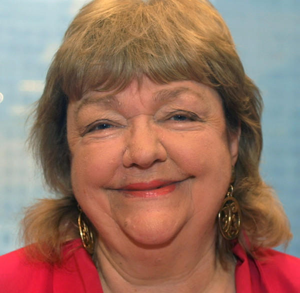Notable deaths from 2012: Maeve Binchy, an Irish writer, died in Dublin after a short illness at the age of 72.