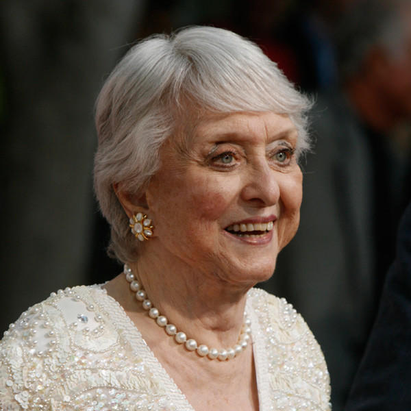 Notable deaths from 2012: Oscar-winning actress Celeste Holm passed away at 95.