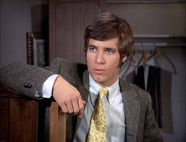 Notable deaths from 2012: American actor, composer and musician Don Grady passed away at age 68.