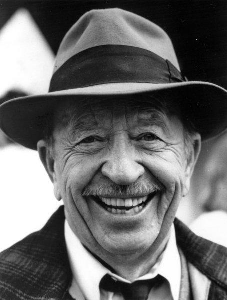 "Actor Frank Cady, best known for his recurring and popular role as storekeeper Sam Drucker in ""Petticoat Junction,"" ""Green Acres"" and ""The Beverly Hillbillies,"" died at age 96."