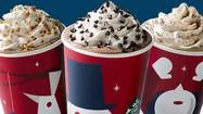 "For the second time this season, <strong>Starbucks </strong>offers a ""BOGO"" deal. Stop in Dec. 13 to Dec. 16 between 2 p.m. and 5 p.m., buy one holiday beverage and get a second one of equal or lesser value free. The deal is valid at participating stores during that time period."