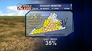 PHOTOS: 2012 drought graphics