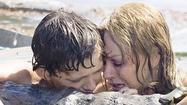 Best movies of 2012: 'Pi,' 'Master,' 'Moonrise Kingdom' make cut
