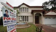California home sales up 15% year over year; prices rise 19%