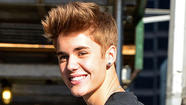 "<span style=""font-size: small;"">Justin Bieber was the target of a bizarre plot designed to kill the superstar and, according to some reports, deprive him of part of his anatomy. </span>"